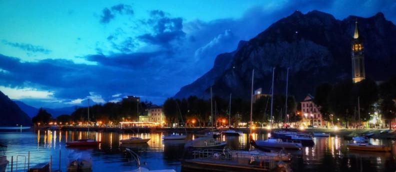 Lecco: le 10 destinazioni più turistiche 2019