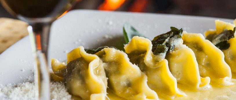 Summer 2021: celebrating the flavours of Lombardy