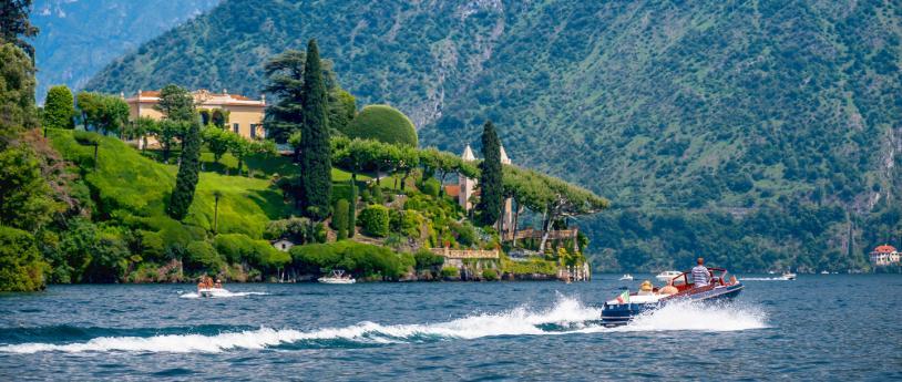 Lago Como_Villa_Balbaniello