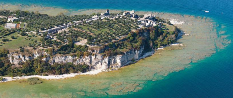 Sirmione_Lago_Garda