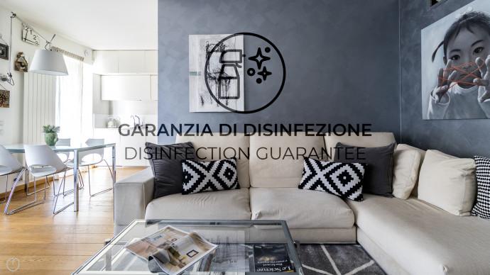 CAV ITALIANWAY - ZANZI 13
