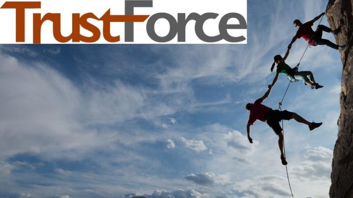 TrustForce