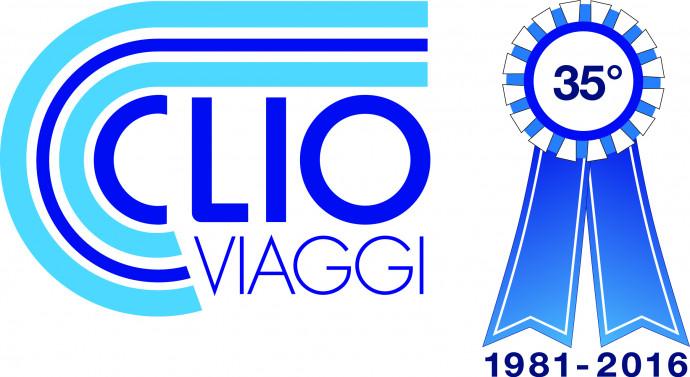 CLIO VIAGGI SRL