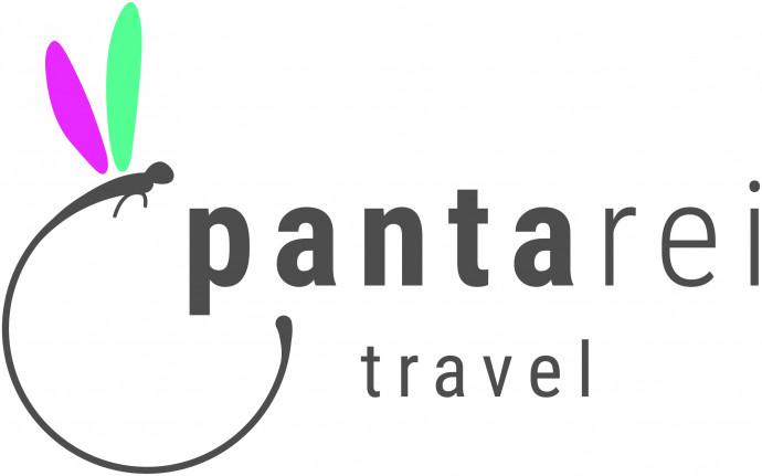 Pantarei Travel