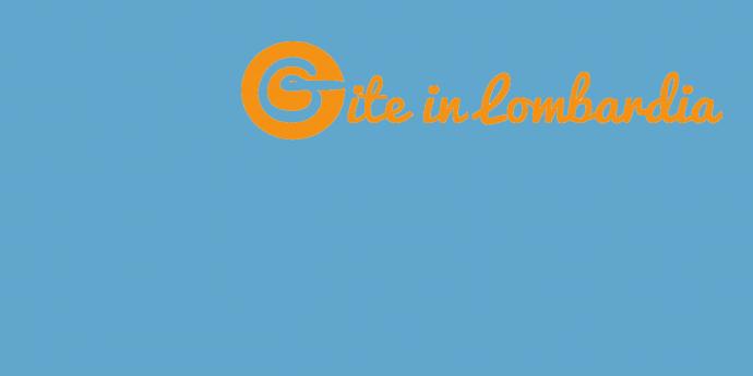 Associazione Gite in Lombardia
