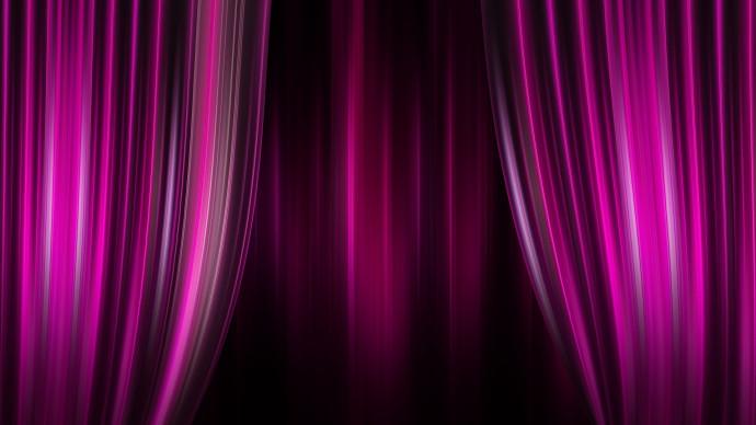 Sfondo_Palco_Teatro_pixabay
