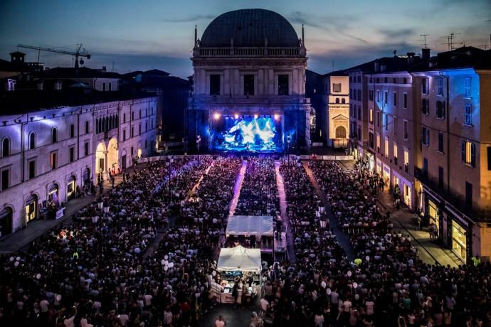 Brescia Summer Music 2021