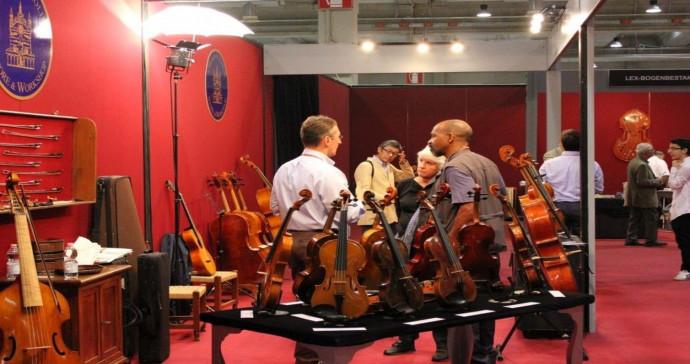 Mondo Musica Cremona