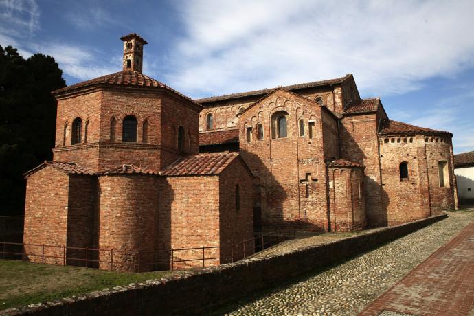 San Giovanni ad Fontes