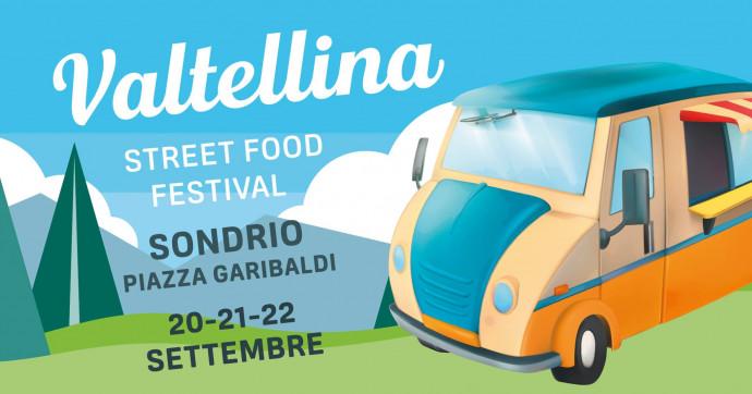 Valtellina Street Food