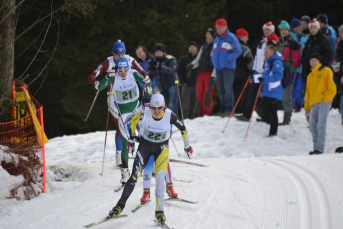 Trofeo Togni Maria Assunta