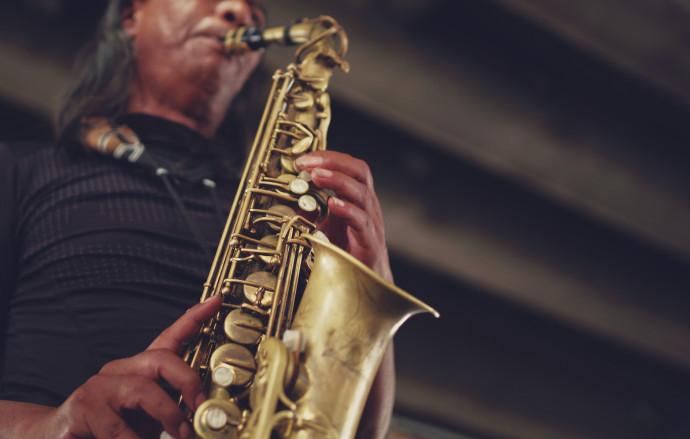 Ambria Jazz Festival 2020