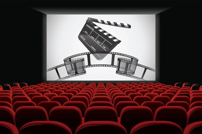I Miserabili: film