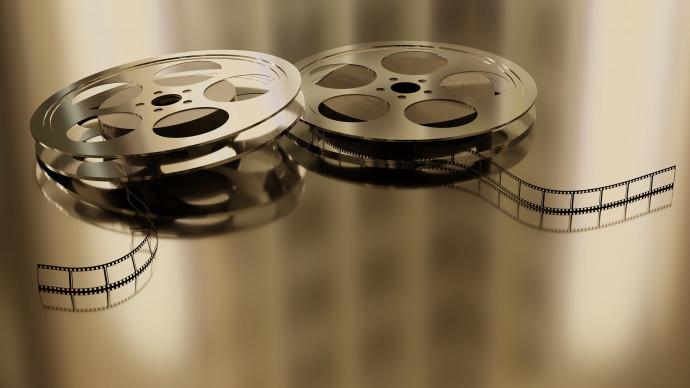 cinema_pixabay