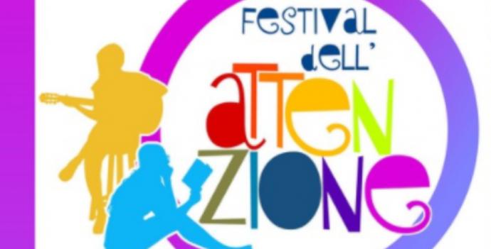 Festival dell'attenzione