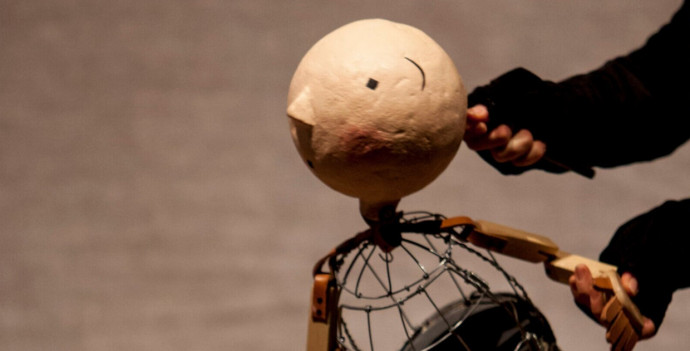 Broletto Teatro Contemporaneo