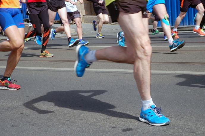 Mezza maratona di Cremona