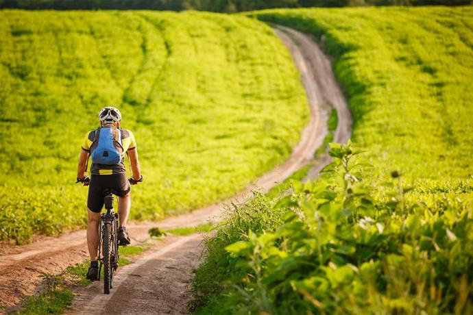 bike tour in lombardia como lecco