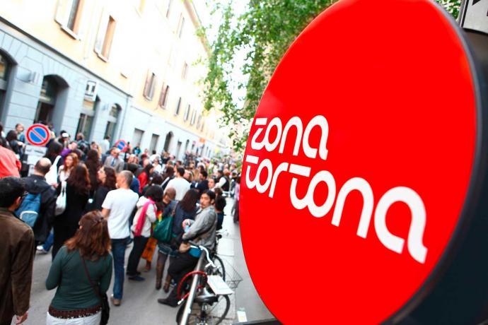 Zone Tortona