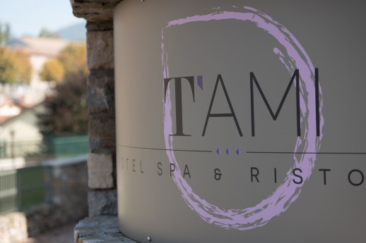 T'AMI HOTEL & RESORT SPA