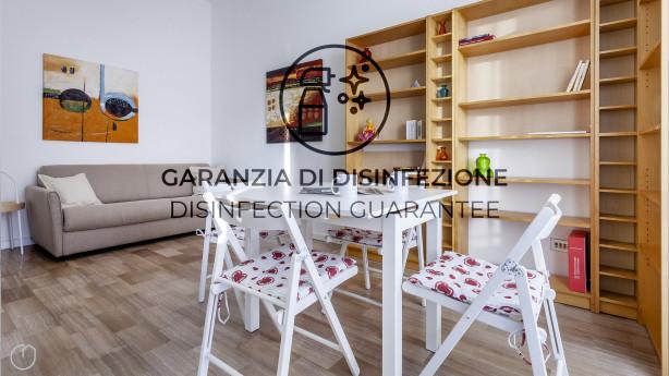 ITALIANWAY ARGONNE 7