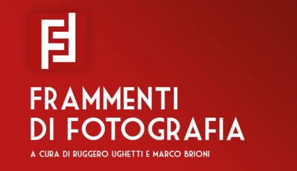 Frammenti di Fotografia