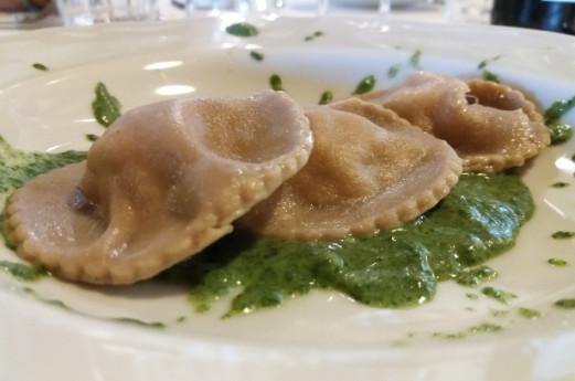 Settimane della gastronomia camuna
