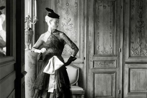 """""""Storia della moda nel '900 da Chanel ad Alexander McQueen"""""""