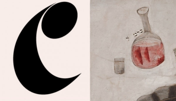 Chagall, come nella pittura, così nella poesia