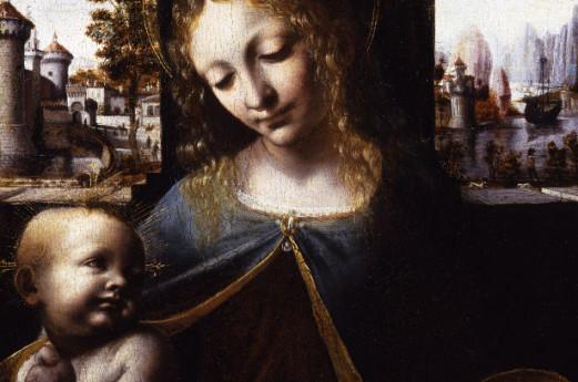 Milano Leonardo