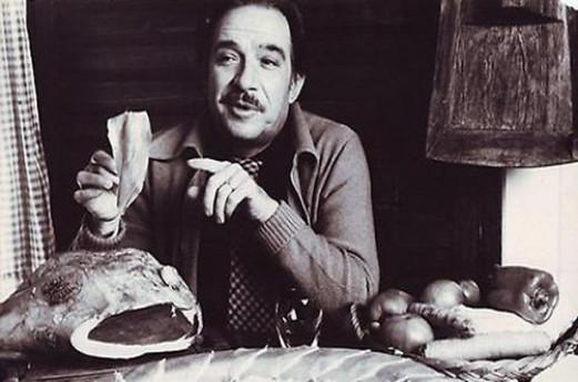Premio gastronomico Ugo Tognazzi