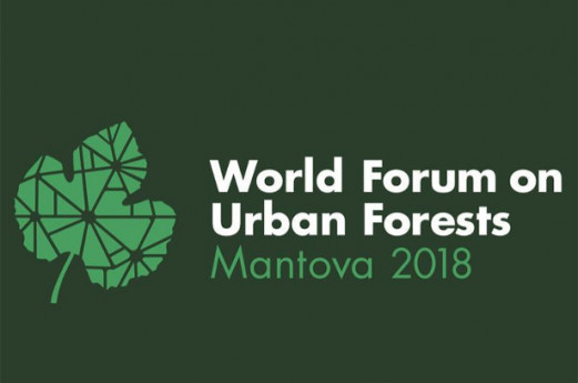 Mantova World Forum Urban Forest