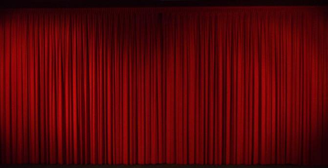 Teatro Varese