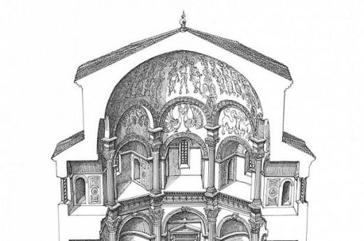 OmoGirando il Duomo, la casa dei Milanesi