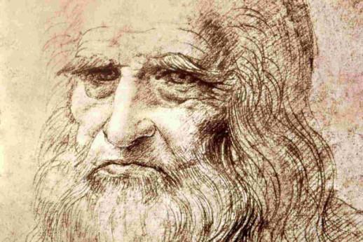 1519-2019: cammina con Leonardo nei suoi luoghi lombardi