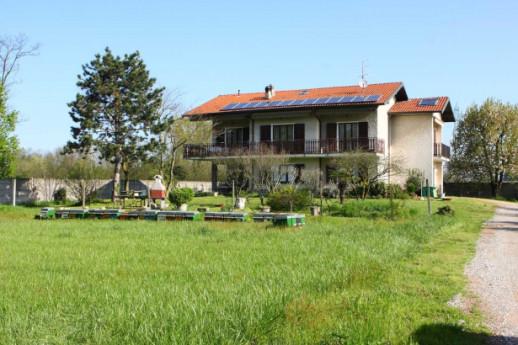 Azienda Val Ticino