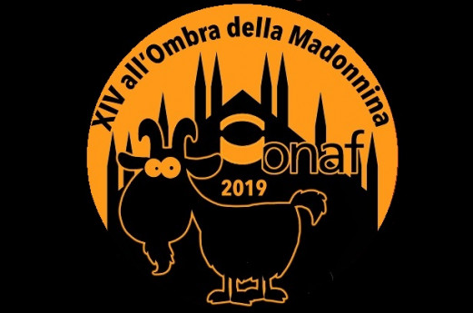 """All'Ombra della Madonnina"", goat cheeses will have no more secrets"