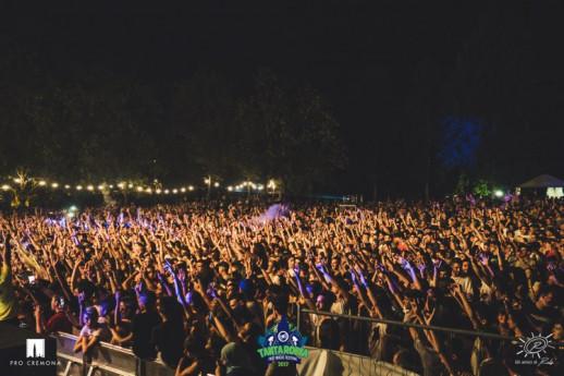 Tanta Robba Festival
