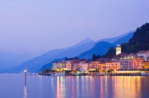 Festival di Bellagio e del lago di Como 2019