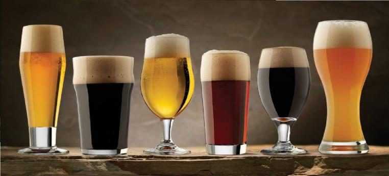 Festa della birra di Caspoggio