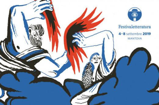 Festivaletteratura – XXIII edizione