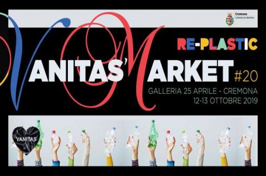 Vanitas Market