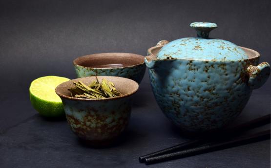 Ceramiche Ghirla e Laveno