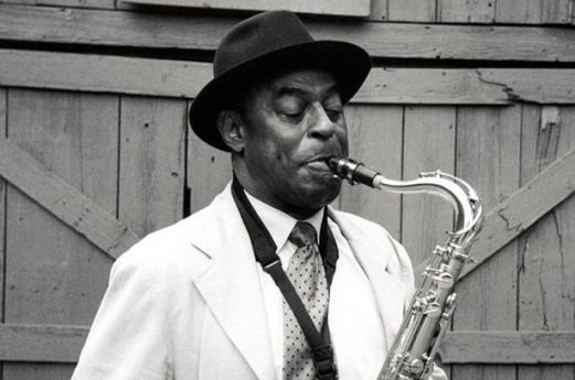 Jazz MI