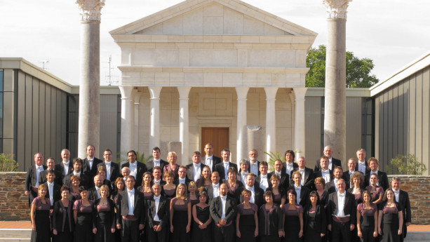 Savaria Symphony Orchestra