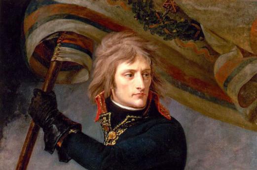 Ricordando Napoleone