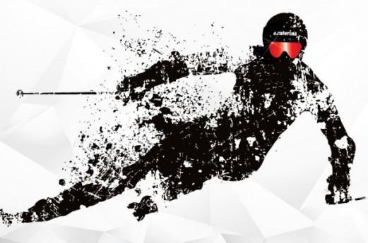 Coppa Europa di sci alpino