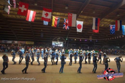 Voghera Country Festival 2020