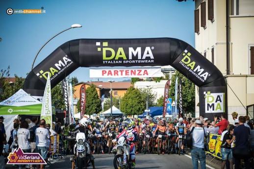 VALSERIANA Marathon - ANNULLATO