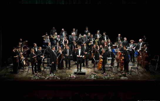 W.A.Mozart - Don Giovanni